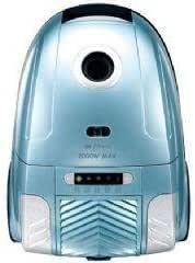 Bluesky BVC 356-8 - Aspirador: Amazon.es: Hogar