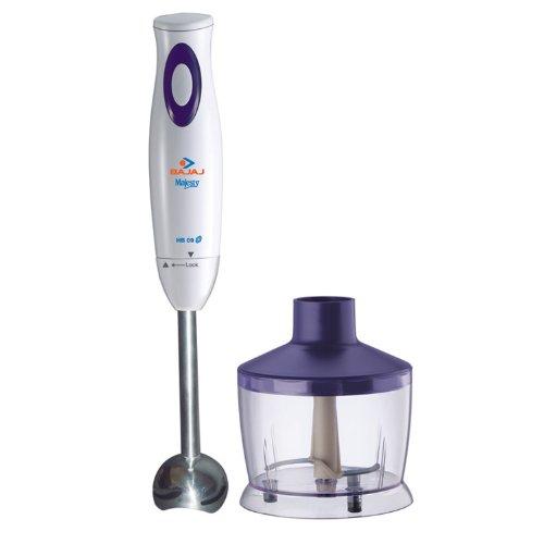 bajaj-majesty-hb09-300-watt-hand-blender