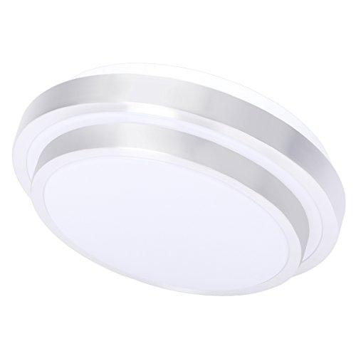 18W Led Ceiling Light in US - 9