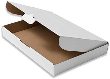 Cartón de 35 x 25 x 5 cm (DIN A4 – Caja postal).: Amazon.es ...