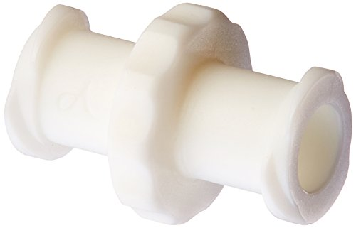 Bestselling Hydraulic Tube Luer Fittings