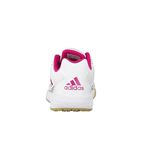 adidas AltaRun Laufschuh Kinder 10K UK - 28 EU
