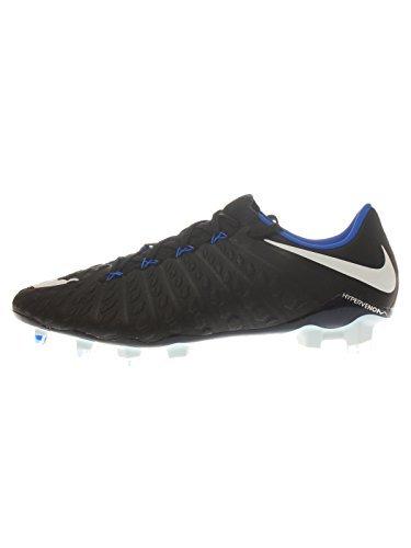 Nike Herren Hypervenom Phantom III FG Fußballschuh