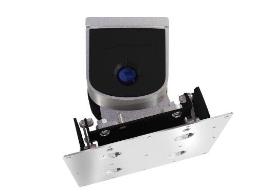 Salamander PM100/M PilotMotion 100 Medium Motorized Wall Mount for 32-50-Inch TV