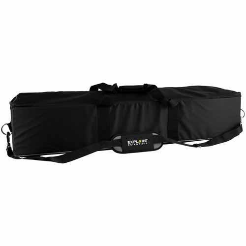 Explore Scientific Soft Sided Carrying Case for ED127, ED127