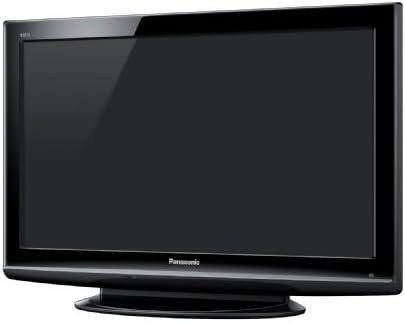 Panasonic TX-P37X10E - Televisión HD, Pantalla Plasma 37 pulgadas ...