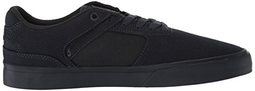 Reynolds Skateboard Low da Scuro The Scarpe Vulc da Blu Emerica Uomo B5SnqE