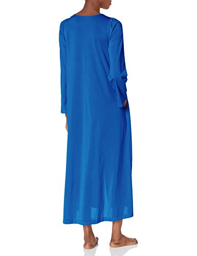 thumbnail 9 - Shadowline Women's Petals 54 Inch Sleeve Long Coat - Choose SZ/color