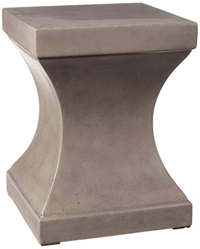 Repose Svelte Side Table