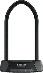 Abus Granit XPlus 540, U-Lock, Key - USH, 160x230mm, 6.3''x9'', Thickness in