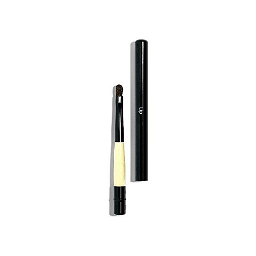 Bobbi Brown Retractable Lip (Bobbi Brown Retractable Lip Brush)