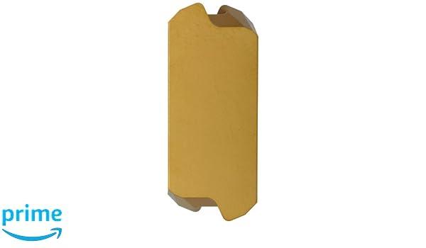 10 Sandvik Carbide Inserts LNCX 1806AZ R-32 235 18 06 AZ R-32
