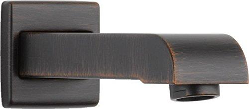 Delta Faucet RP48333RB Vero, Tub Spout - Non-Diverter, Venetian Bronze