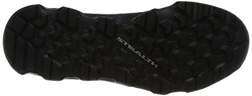 Adidas Terrex Climacool Scarpe Voyager Esterni - Nero Ss18