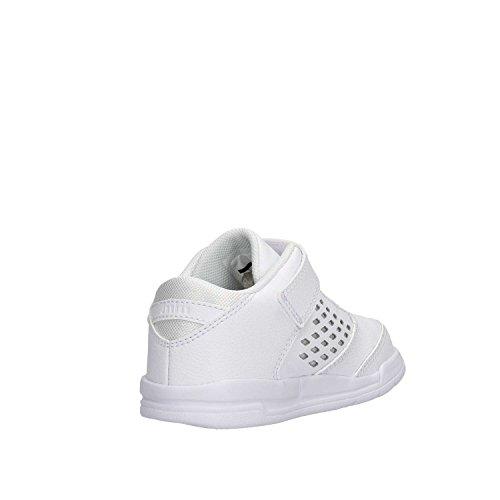 Nike 921198-100 Baloncesto Unisex Blanco