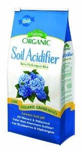 soil-acidifier-6-lb-pkg-of-2