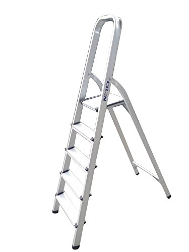 Compare Price To Portable Rv Stairs Tragerlaw Biz