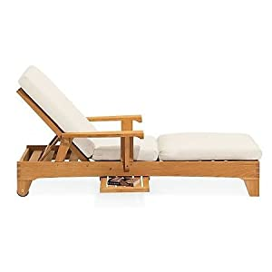 31hktRxMQ0L._SS300_ 51 Teak Outdoor Furniture Ideas For 2020