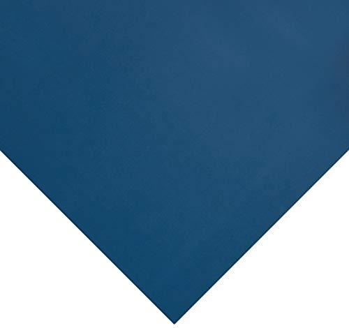 Cricut 2005140 Vinyl, Premium Removable, 12x48, Midnight Blue