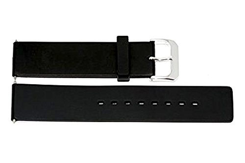 OOTH SPORT WATCH BAND FITS TIMEX NIXON MODELS ()