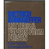 img - for Letters & Papers From Prison (New Greatly Enlarged Edition) book / textbook / text book