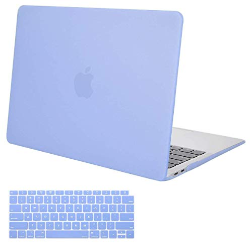 MOSISO MacBook Keyboard Compatible Serenity