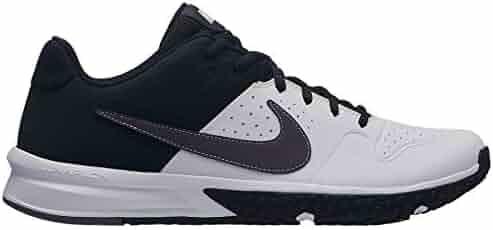 a7fe8e22e706b Shopping NIKE or Nike - Last 90 days - Sucream - Men - Clothing ...
