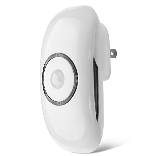 flexzion-night-light-led-motion-sensor-outlet-plug-in-wireless-pir-motion-activated-sensing-security