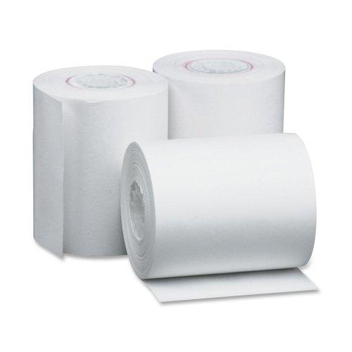 Debit Card Machine Paper Roll - 9