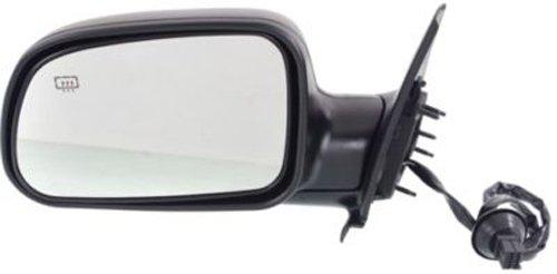 99 grand cherokee mirror - 5