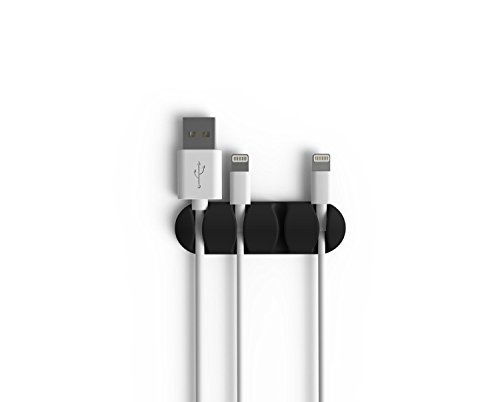 cabledrop cable clips - 6