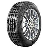 Cooper CS5 Ultra Touring All- Season Radial Tire-255/50R20 109V