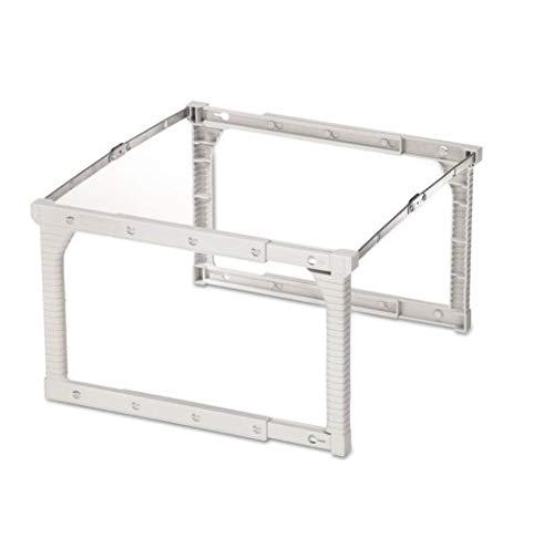 Pendaflex : Snap-Together Hanging Folder Frame, Letter/Legal Size, 24-27