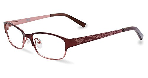Eyeglasses Converse K023 Brown