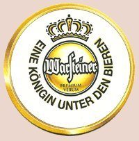 warsteiner-paperboard-coasters-set-of-4-two-different-designs