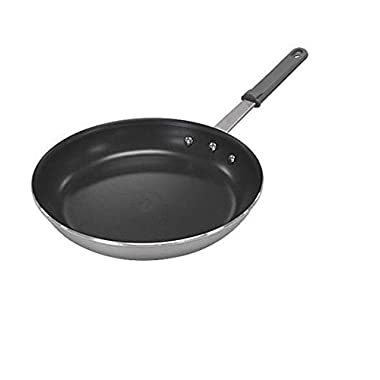 Daily Chef 12  Restaurant Fry Pan