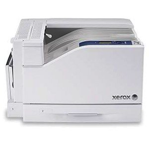 Amazon.com: Xerox Corporation Xerox Phaser 7500DN ...