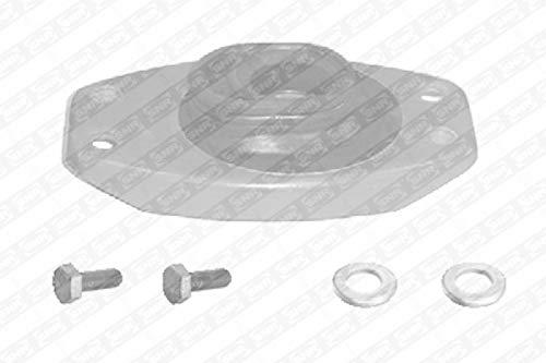 SNR KB658.05 Suspension Kit: