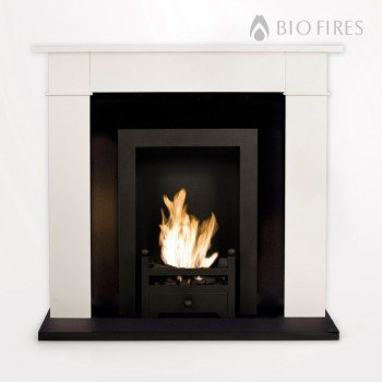 traditional be no moved blog can fireplace easily fireplaces bio roma looking tag uk around fire fixtures biofuel web ethanol shop with