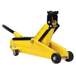 2T Trolley Floor Jack Tools Equipment Hand Tools