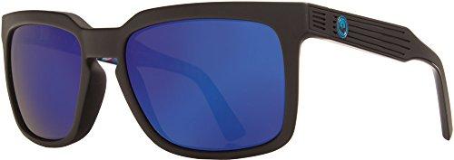 Dragon 720-2316; Mr. Blonde Schoph/ Blue Ion Made by ()