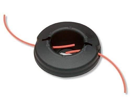 Echo 21560056 Genuine Universal Rapid-Loader Two Line Head Includes adaptors!!!