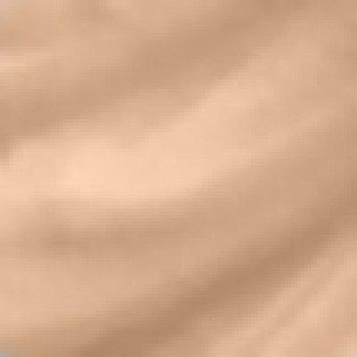 Cover Fx Cream Concealer Golden Medium