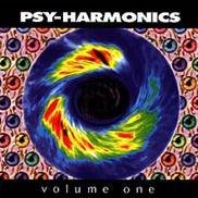 Psy-Harmonics Volume One