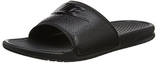 Nike Mens Benassi Slide Sandal product image