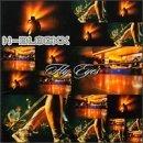Fly Eyes by H-Blockx (1999-09-14)
