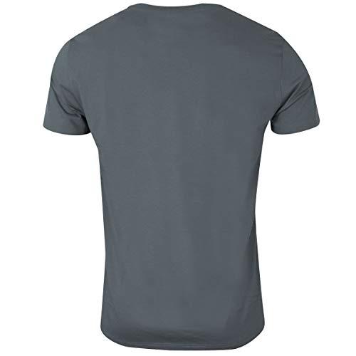 Lacoste Platinum Lacoste Uomo Uomo Lacoste Uomo Platinum T shirt T T shirt shirt 7q7rOwg