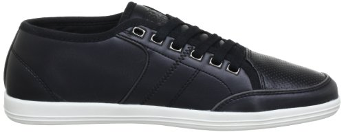 British Knights SURTO  Herren Sneakers Schwarz (Black22)