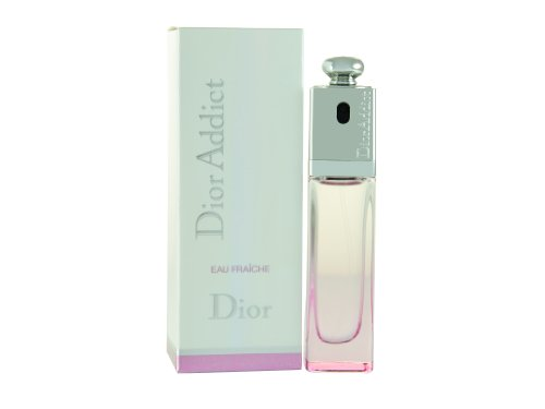 - Dior Dior Addict 2 0.67 oz Eau de Toilette Spray