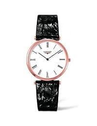 Longines La Grande Classique Quartz Men's Watch L4.709.1.11.2